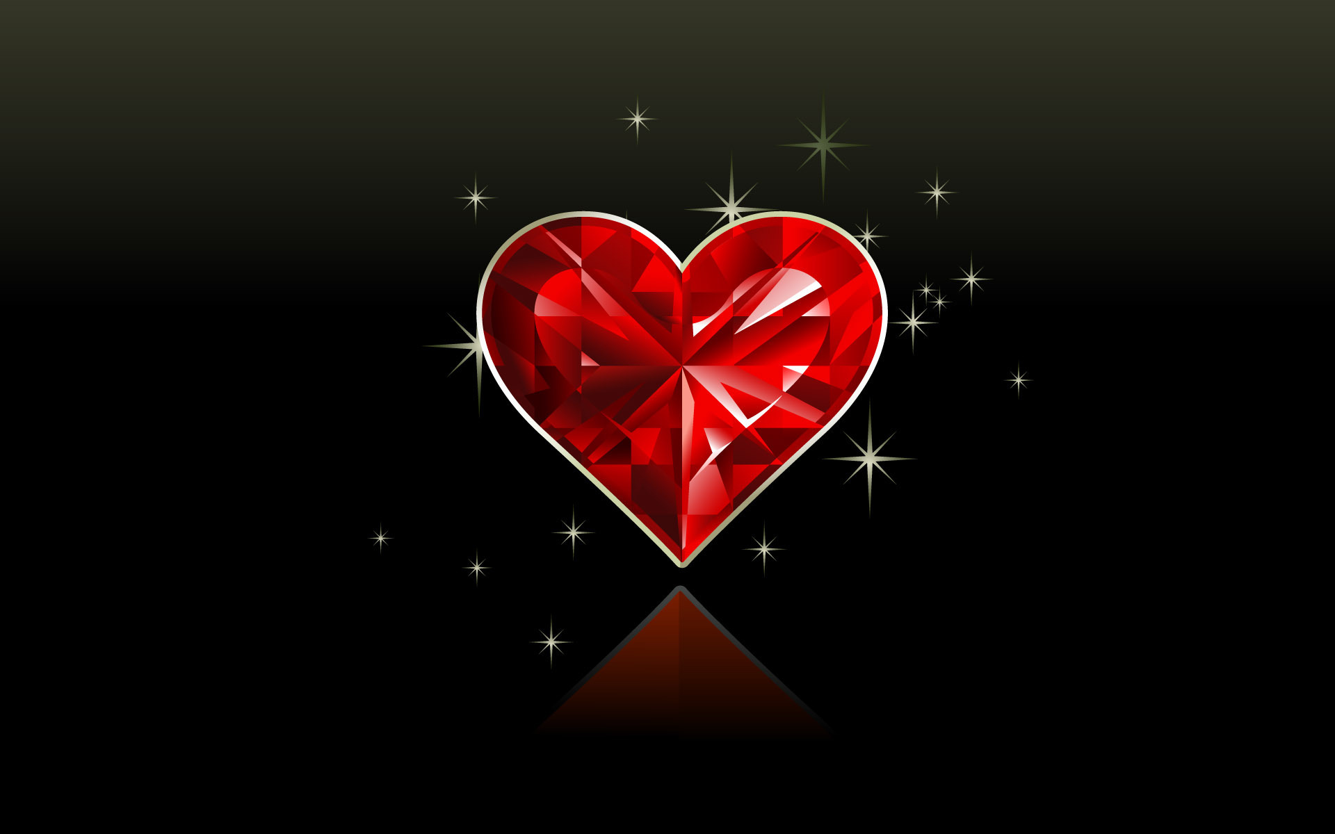loving heart background love wallpapers
