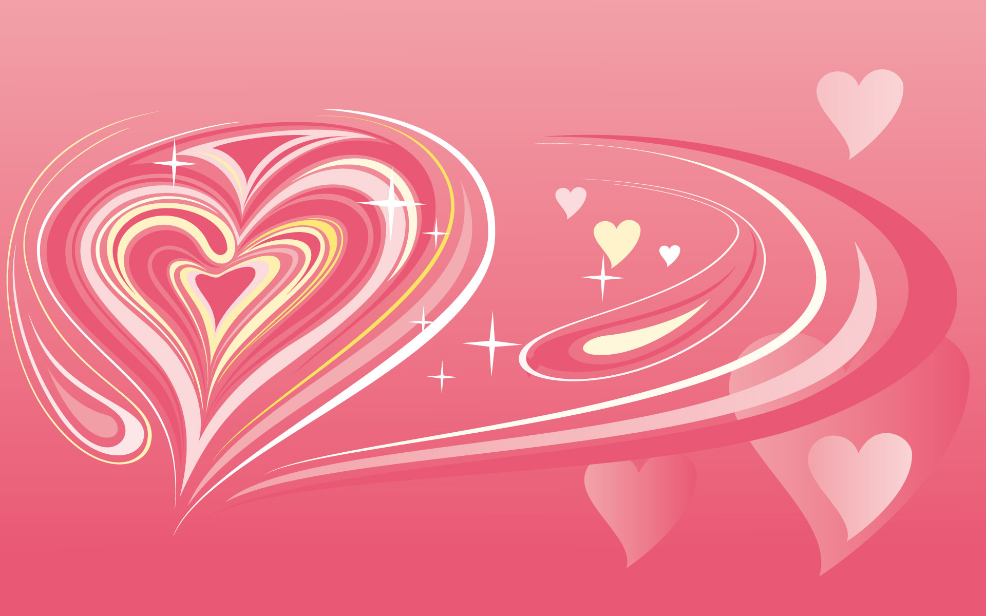 Hearts backgrounds Love Backgrounds Love Wallpaper