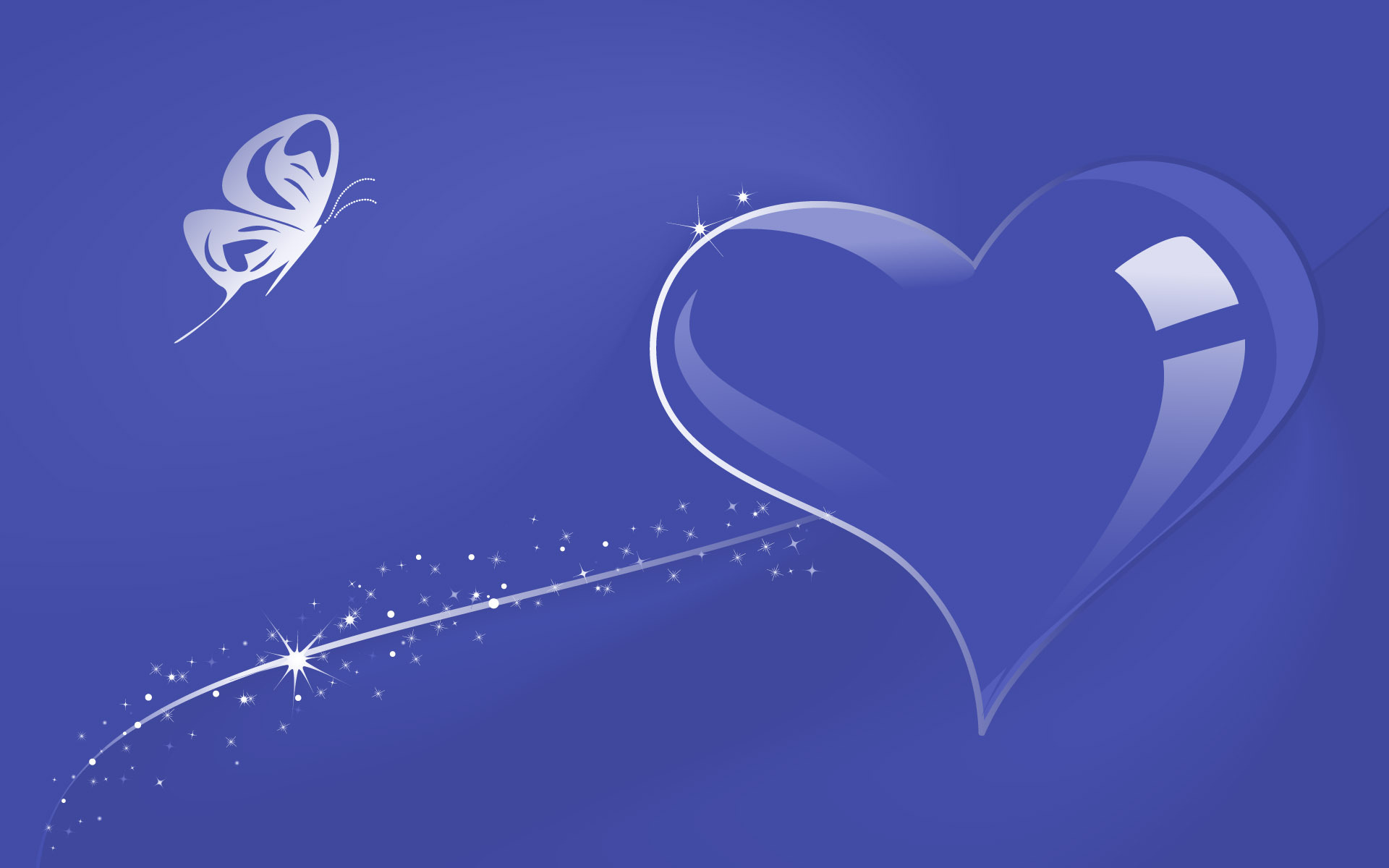 Love Wallpaper Logo : Love images Love wallpaper HD wallpaper and background photos (4187574)