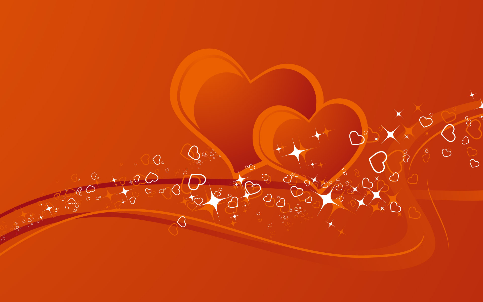 Love Wallpapers New : Love wallpaper - Love Wallpaper (4187621) - Fanpop