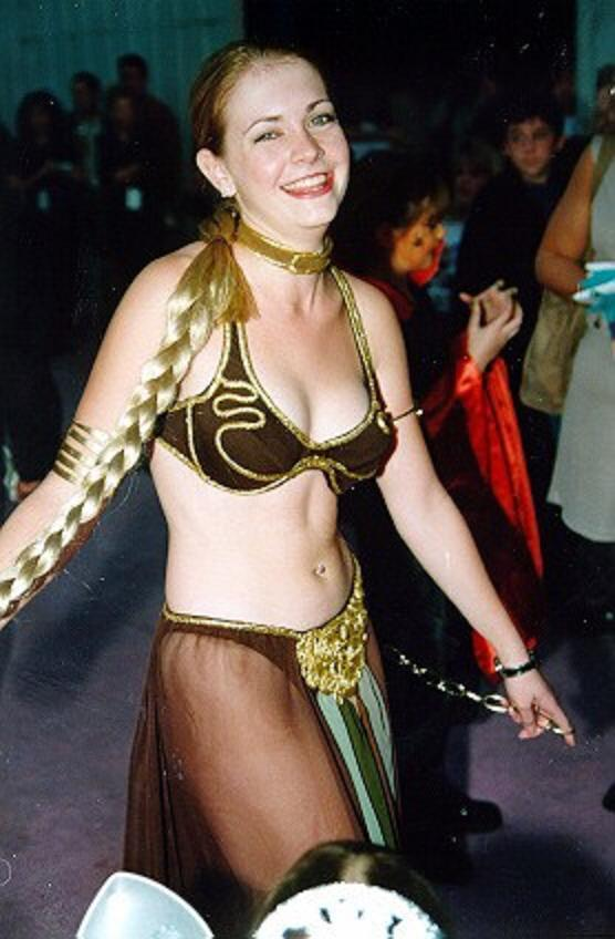 Melissa Joan Hart - Picture Actress