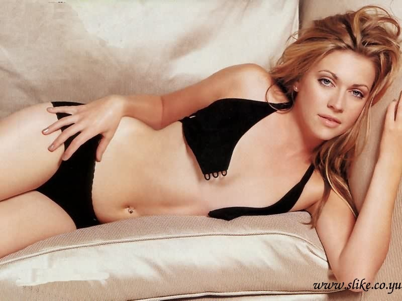 Real melissa joan hart naked