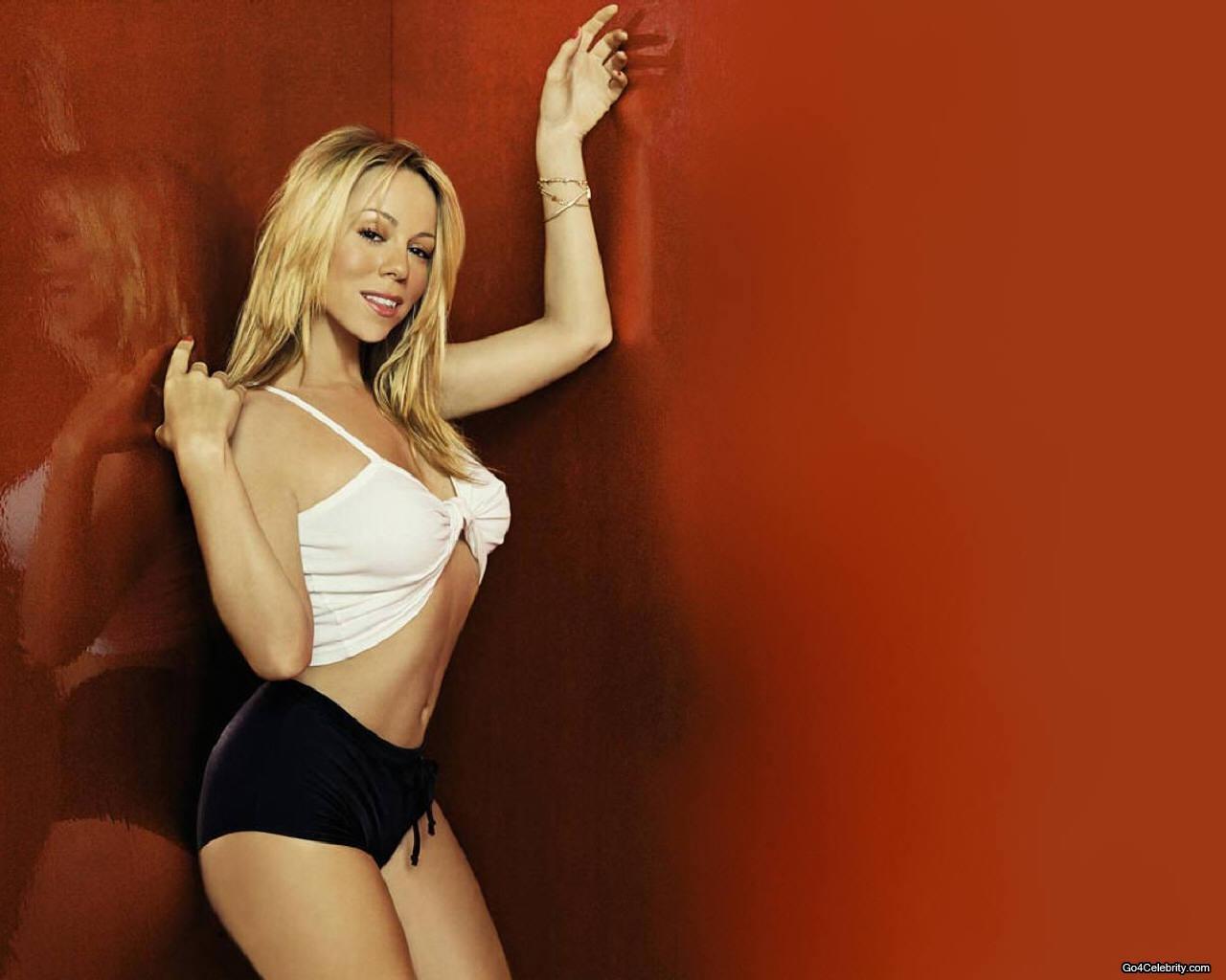 Mariah Carey mariah carey