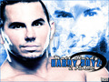 Matt Hardy - 2 Xtreme