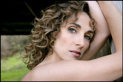 melinda kanakaredes hot naked