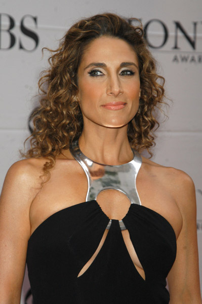 Melina - Melina Kanakaredes Photo (4123963) - Fanpop