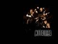 metallica - Metallica Wallpaper wallpaper
