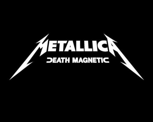metallica fondo de pantalla entitled metallica