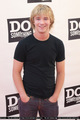 Michael welch - michael-welch photo