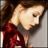 Everything for a link with AKL <3 Michelle-Trachtenberg-Icons-michelle-trachtenberg-4104411-100-100