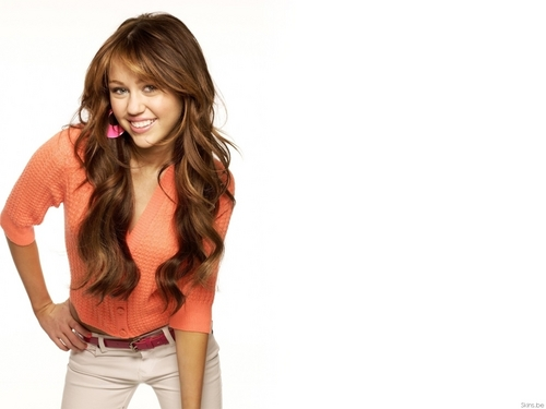 Miley Cyrus wallpaper titled Miley Cyrus
