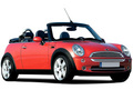 Mini Cooper - mini-cooper wallpaper