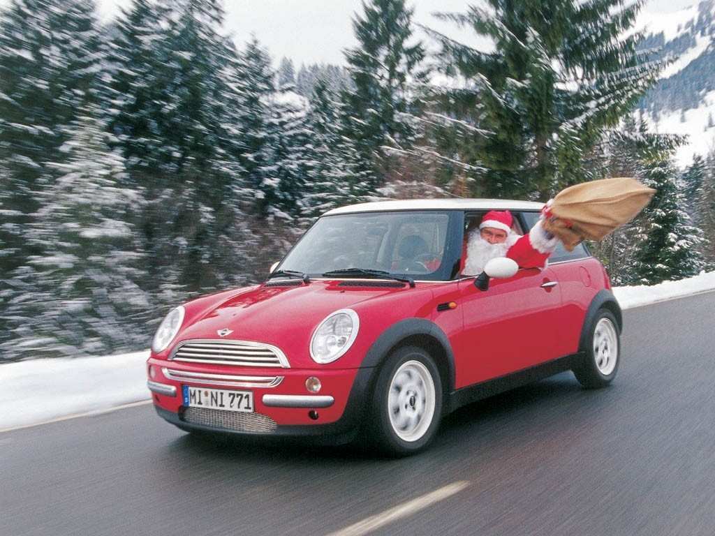Mini 1968 mini cooper : Mini Cooper images Mini Cooper HD wallpaper and background photos ...