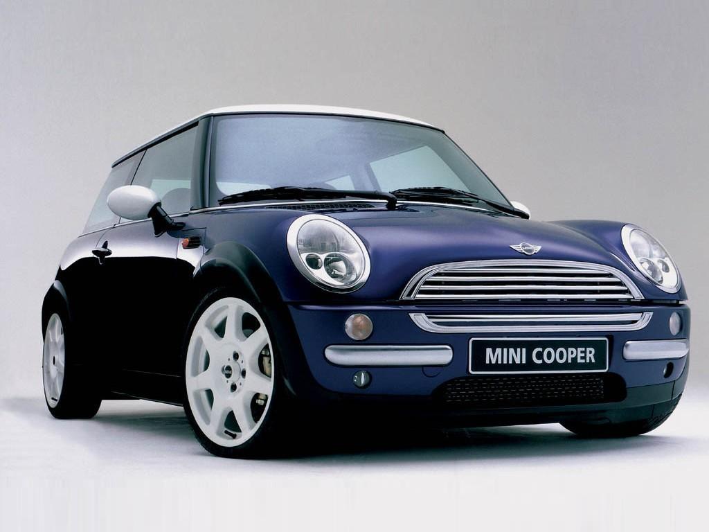 modified mini cooper car photos modified mini cooper car videos. Black Bedroom Furniture Sets. Home Design Ideas