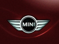 mini-cooper - Mini Cooper wallpaper