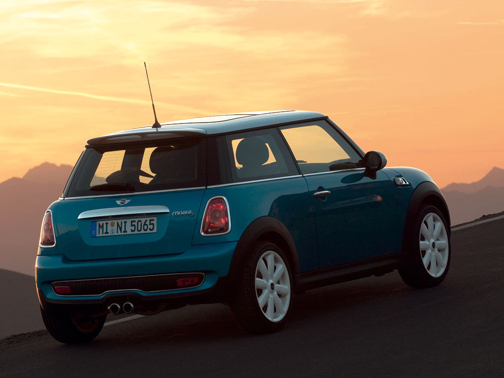 mini cooper images mini cooper hd wallpaper and background. Black Bedroom Furniture Sets. Home Design Ideas
