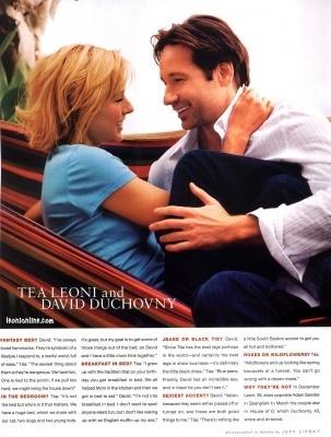 Miscellaneous Magazine fotografias