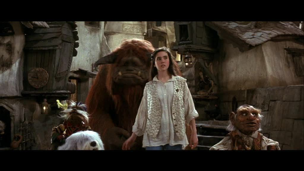 labyrinth cast-#29