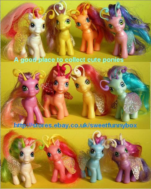 my little pony wallpaper. My little Pony