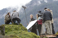 NEW! Making Of - twilight-series photo