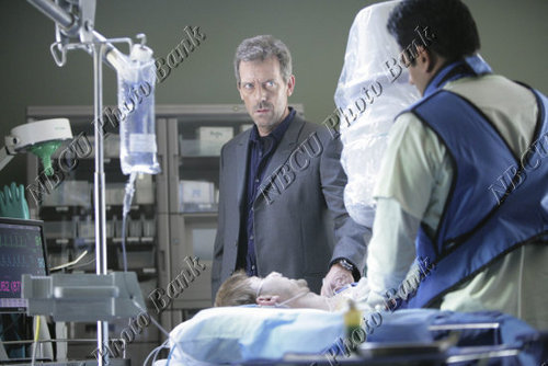 "NEW Promo Pics of ""Unfaithful"" - house-md Photo"