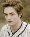 New Movie Stills! - twilight-series photo