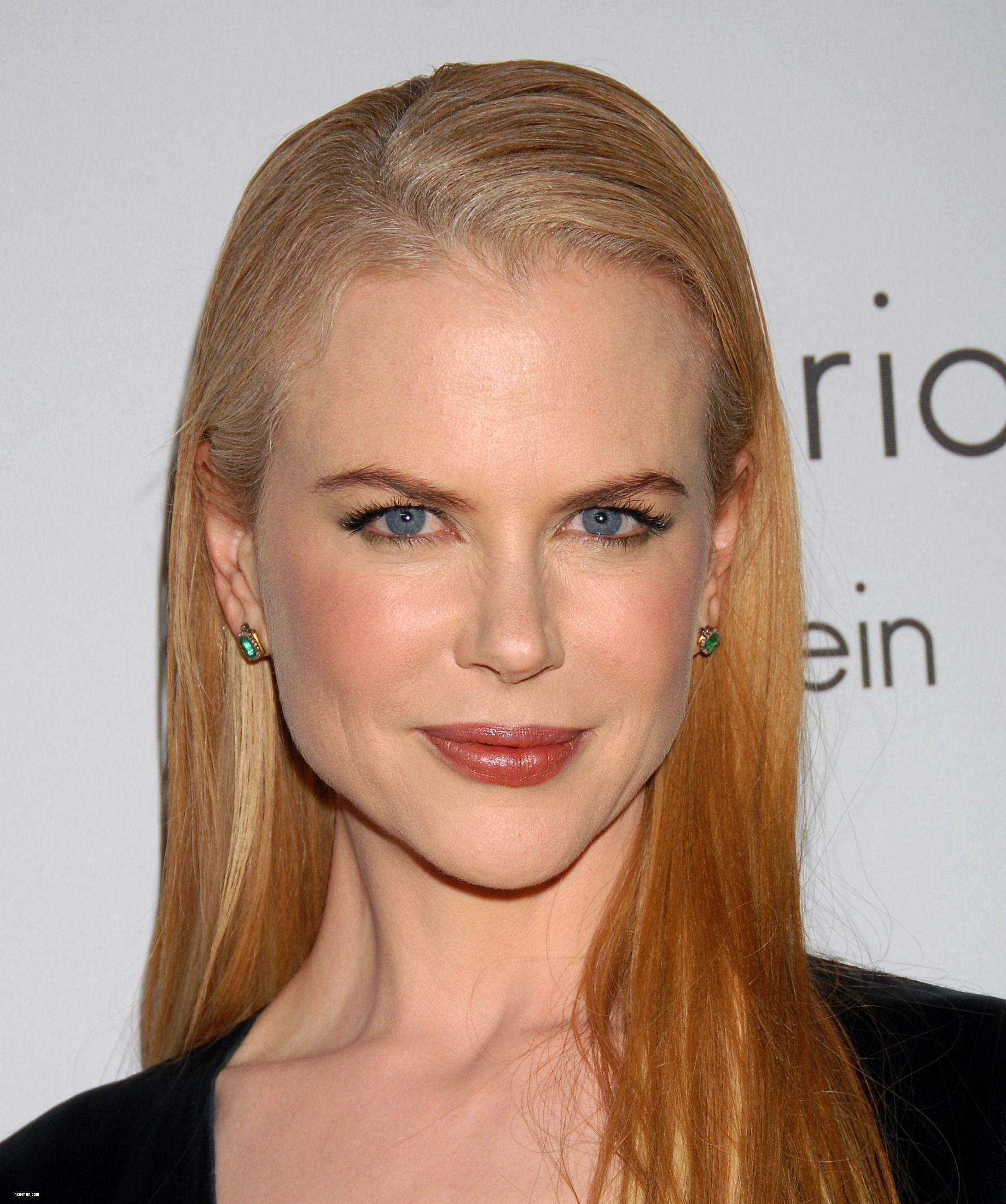 Nicole - Nicole Kidman Photo (4174808) - Fanpop