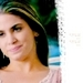 Nikki Reed iconen