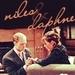 Niles & Daphne