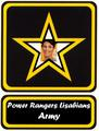 PRL Army Badge Sugestion  - lisabians photo