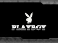 playboy - Playboy Metal wallpaper