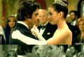 Princess - the-princess-diaries photo