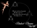 Poem by fanficbug - quotes wallpaper