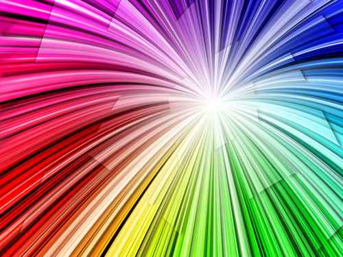 rainbows images Rainbow HD wallpaper and background photos
