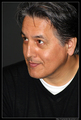 Robert Beltran (Chakotay) circa 2006 - star-trek-voyager photo