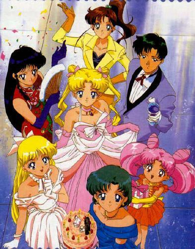Sailor Moon SM-sailor-moon-4174484-393-500