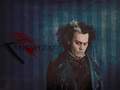 sweeney-todd - ST wallpapers wallpaper