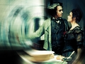 ST wallpapers - sweeney-todd wallpaper