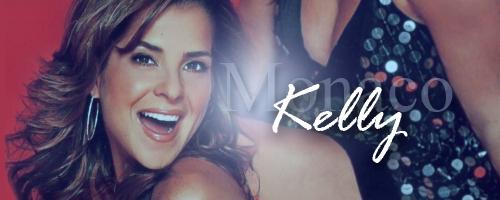 Sam/Kelly