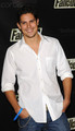 Sean Faris - sean-faris photo