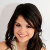 セレーナ・ゴメス 写真 with a portrait, attractiveness, and skin called Selena Gomez アイコン