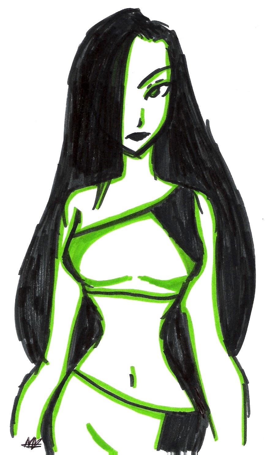 http://images2.fanpop.com/images/photos/4100000/Shego-shego-4120458-872-1482.jpg