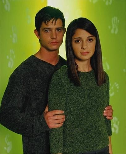 TV Guide 1999