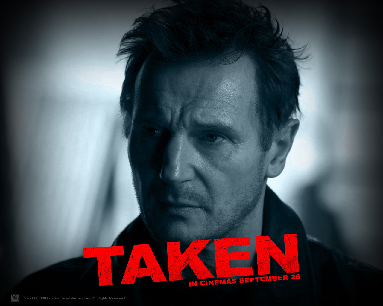 taken movie images taken hd wallpaper and background