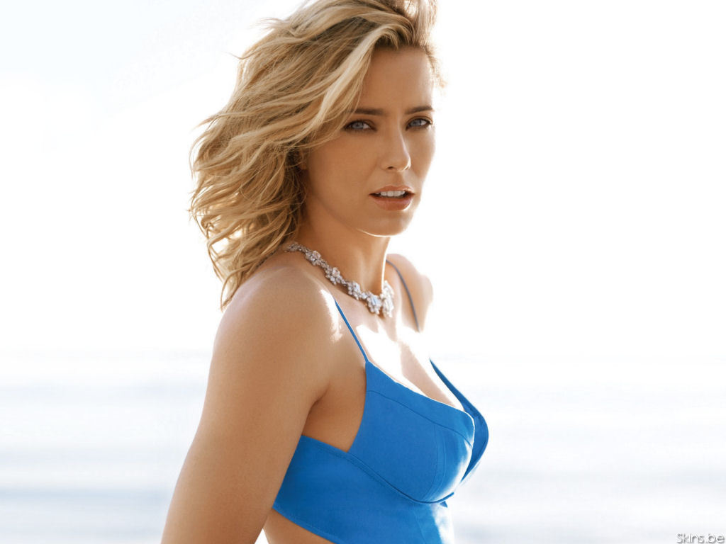 Photos Tea Leoni naked (58 photo), Topless, Sideboobs, Instagram, braless 2018