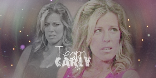 Team Carly