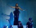 The Believe Again Tour  - delta-goodrem photo