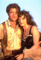 The Mummy [1999] - rick-and-evelyn photo