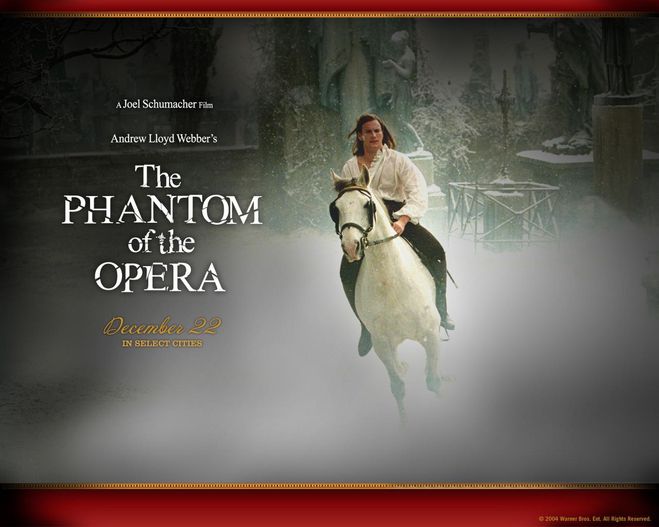 the phantom of the opera patrick wilson wallpaper 4133899 fanpop. Black Bedroom Furniture Sets. Home Design Ideas