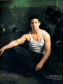 Tom Cruise Celebrity mag photoshoot - tom-cruise photo